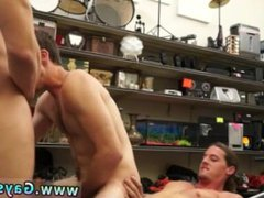Straight boys vidz with swag  super jerking off and naked straight friends gay