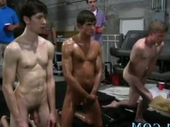Brother on vidz brother gay  super movie This weeks subjugation comes from the men at