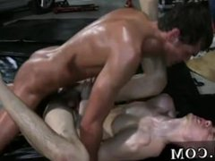 Pix gay vidz sex ass  super This weeks obedience comes from the fellows at ***, Bobby