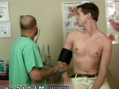Gay twinks vidz arm pit  super videos tumblr I was highly astonished to witness