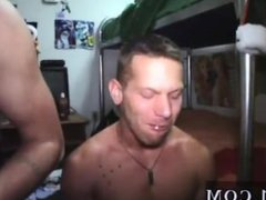 Nude boys vidz hazing gay  super You ever heard of the cherry picker. No, well