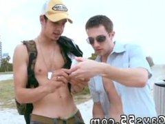 Downloading video vidz gay sex  super guys Marine Ass