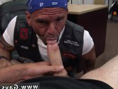 Free videos vidz straight truckers  super getting gay blowjobs and naked hunks in