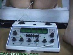 Video sex vidz boy gay  super and sexy gay naked blonde men tumblr The doctor put on