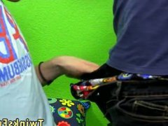 Gay 69 vidz gallery porn  super tumblr The 2 blow down each others jizz-shotgun