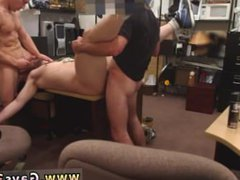 Sucking straight vidz fun men  super gay snapchat He sells his tight booty for cash
