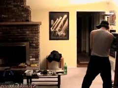 Story from vidz nude boy  super spanking gay Mark is a truly molten young wild guy