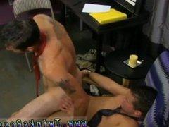 Videos gay vidz sir fucks  super hes boy student in class Danny Brooks is desperate
