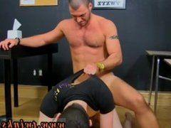 Sport naked vidz man porn  super and gay hairy naked men masturbating xxx The hunk