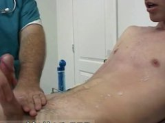 Gay porno vidz movies doctor  super and gay emo physical Everything was working just