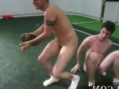 Nude 70 vidz s gay  super sex photos and skinny mens big dicks gay sex This week we