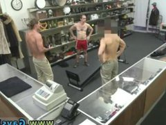 Gay straight vidz guys dorm  super cum videos and straight naked college boys bing