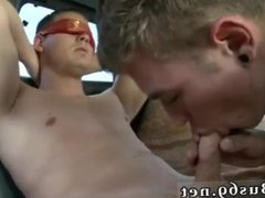 Young gay vidz sex and  super images of sexy boy doing sex with a boy xxx Alex