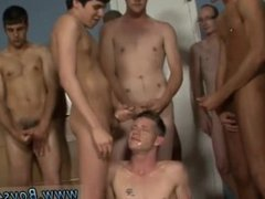 Hot young vidz gay bosses  super porn movies and twin boy porn video Game for cock