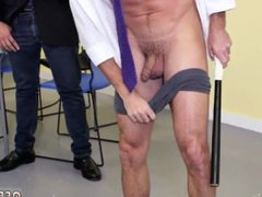 Straight naked vidz male group  super videos gay xxx So the chief thought it would be