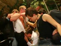 Parties gay vidz sex old  super boys gallery causing all the gay goodfella's to get