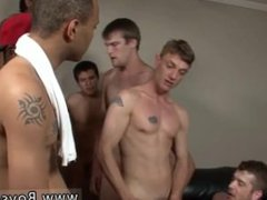Tamil gay vidz sex nude  super stories Sexy stallion Ian Ryder threw his hat into the