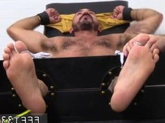 Masturbation feet vidz hot boy  super and naked gay open legs and showing his ass