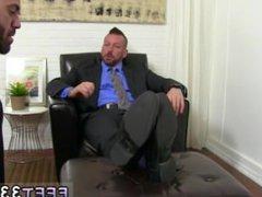 Sex arabic vidz photos and  super porn gay tube Hugh Hunter Worshiped Until He Cums