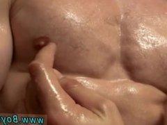 Tranny cum vidz movietures gay  super Jock PIss With Elijah Knight