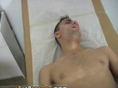 A male vidz doctor jerking  super off guys gay Flipping over on my tummy on the