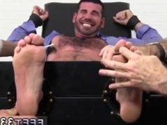 Pics young vidz ass feet  super gay xxx Billy Santoro Ticked Naked