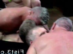 Gay sports vidz men nude  super gay sex in shower movies first time Fists and More