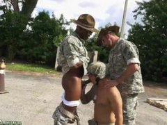 Men cock vidz military gay  super Explosions, failure, and punishment