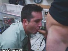 Gay hunk vidz free trailer  super Public gay sex