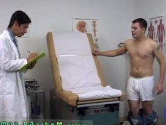 Medical exam vidz penis movies  super and mens medical exams gay It was indeed