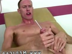 Masturbation men vidz in boxer  super and gay sex man breast movies Finding the