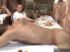 Gay men vidz sexy party  super sexy video Nobody loves drinking bad milk, so when