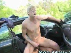 Arabian sex vidz boys young  super teem photos and cock image gay sex Anal Sex