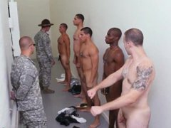 Military anal vidz gay Yes  super Drill Sergeant!