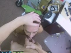 Men looking vidz blowjob philippines  super gay xxx I told him I couldn't help him.