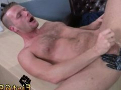 Football player vidz fisting gay  super Brian Bonds and Axel Abysse move to the
