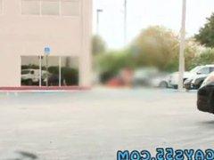 Nude men vidz in public  super movies gay Mall Cop Krys