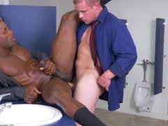 Straight country vidz guys fuck  super gay porn gallery The HR meeting