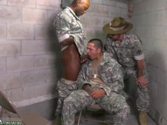 Military cumshot vidz self movies  super and army guys nude movie gay Now the other
