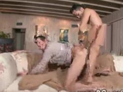 Big ass vidz gays movietures  super first time Today on Its gonna hurt we brought in