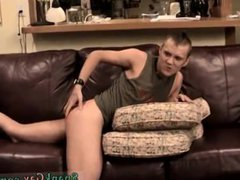 Male spanking vidz male galleries  super gay Mark Loves A Hot Spanking!