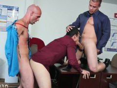 Hot hairy vidz muscle gay  super sex story in hindi Does bare yoga motivate more than