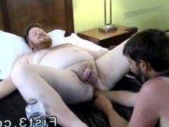 Free fat vidz sex movies  super and free gay cumming cock movies with Brock admitting