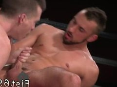 Male fisted vidz boy gay  super porn Things fever up when Aiden replaces his knob