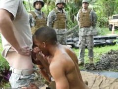 Male military vidz physical video  super and gallery gay army xxx knight, this fellow