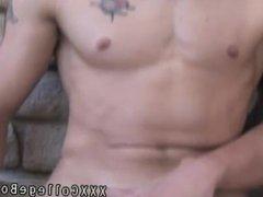 Naked short vidz guys porn  super and gay boy porn bbs When Danny lies down and