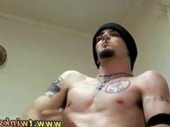 Emo boy vidz gay sex  super in bathroom xxx Straight Boys Smoking Contest!
