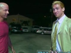 Boy young vidz first cum  super gay porn He was into the idea of selling the car and