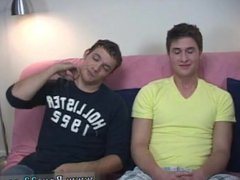 Bare movies vidz of hairy  super hot gay sexy men Going over the pay, because let's