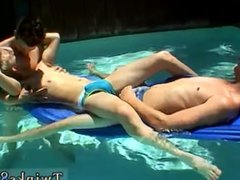 Boys ass vidz fuck tubes  super gay One of our hottest vids yet!